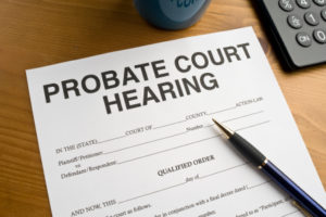 purpose-of-probate-law