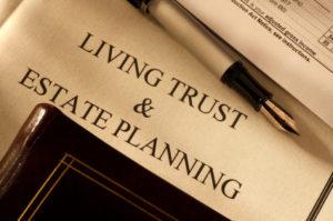 trusts-law