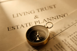 estate-planning-canton-il