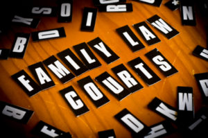 knowledgeable-family-lawyer