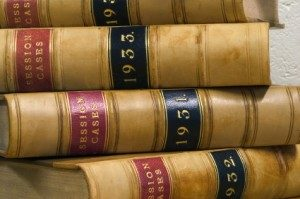 probate-law