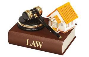 Real Estate Lawyer in Canton, IL