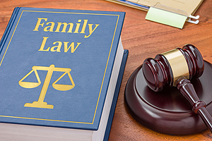 Divorce Attorney Peoria IL