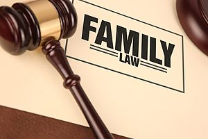 Family Law Attorney Eureka IL