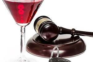 Top DUI Attorneys in Peoria IL
