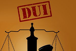 DUI Attorney East Peoria IL