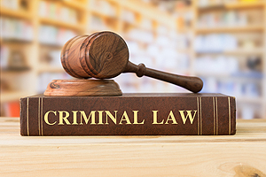 Criminal Attorney East Peoria IL