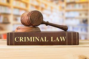 Criminal Attorney East Peoria IL