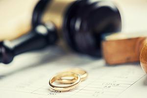 Divorce Attorney Eureka IL