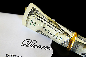Divorce Attorney East Peoria IL