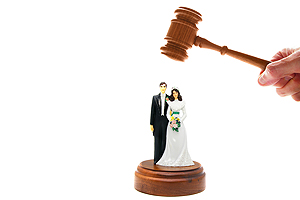 Divorce Lawyer Peoria IL