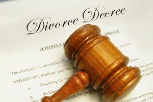 Divorce Lawyers Peoria IL