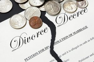 Divorce Attorney Washington IL