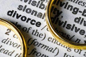 Divorce Lawyer Eureka IL