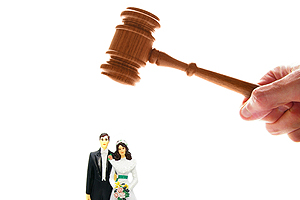 Divorce Lawyer Washington IL