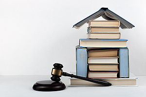 Family Law Attorney Washington IL