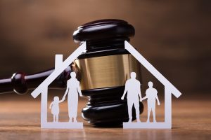 Best Divorce Attorneys in Peoria IL