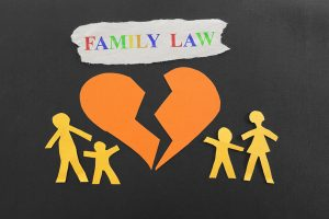 Best Family Lawyers Peoria IL