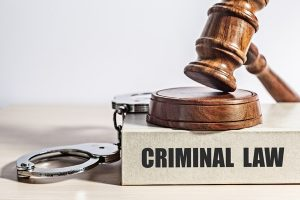Criminal Defense Attorneys East Peoria IL