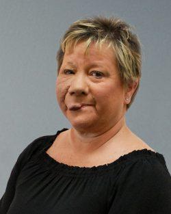 Carla Sluga