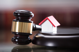 Real Estate Law Firm Peoria IL, real estate law firm, real estate law, real estate lawyers, real estate attorneys, law firm, local lawyers, local attorneys