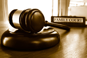 Divorce Lawyer Pekin IL, divorce lawyer, divorce law, family law, family lawyer, attorney, divorce attorneys, law firm